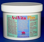 Avitech AviVita Plus, 4oz