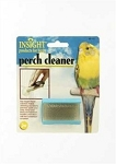 Perch Cleaner