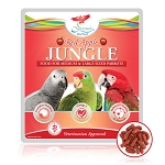Scenic Jungle Flavors, 2lb - Apple