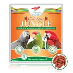 Scenic Jungle Flavors, 2lb - Chili