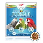 Scenic Jungle Mix Pellets -  32 ounce