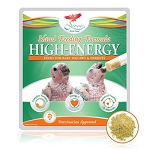 Scenic High Energy Hand Feeding Formula, 2lb