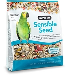 ZuPreem Sensible Seed, Large Birds 2lb