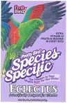 Pretty Bird Species Specific, Eclectus, 3lb
