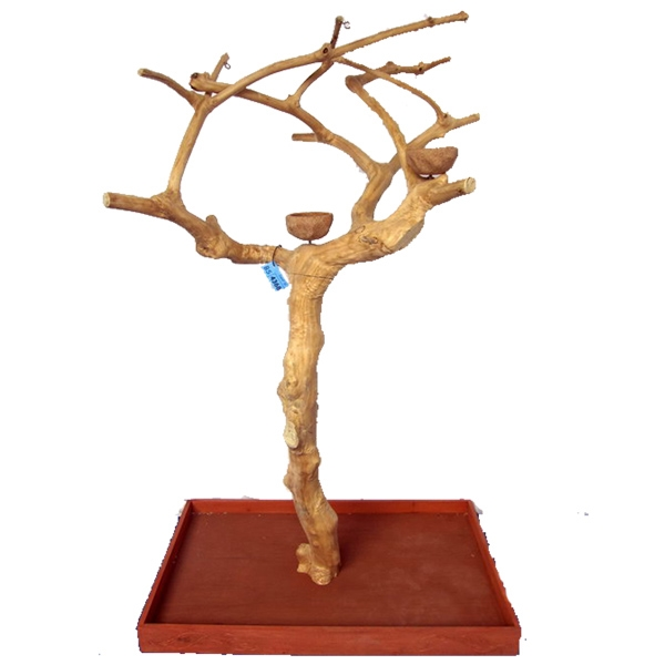 Java Tree Stand, Small (Boxed)