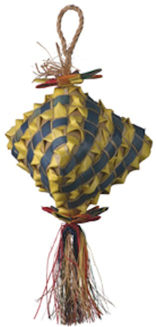 Diamond Pinata, Large
