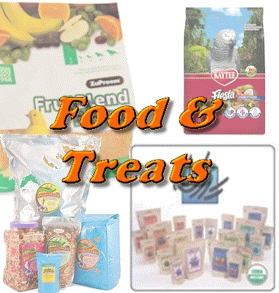 Great Foods!