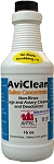 Avitech AviClean 16oz Concentrate