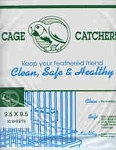 Cage Catchers for Small Wingabago