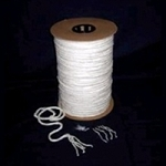 Superior Cotton Rope, 1/4