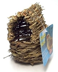 Finch Twig Nest