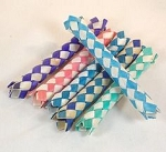 Finger Traps (bag of 5)