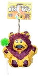 Mini Lion Pinata