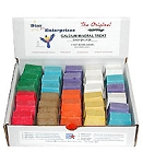 Flavored Mineral Treat Block - Small (each)