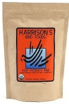 Harrisons High Potency Fine - 1lb