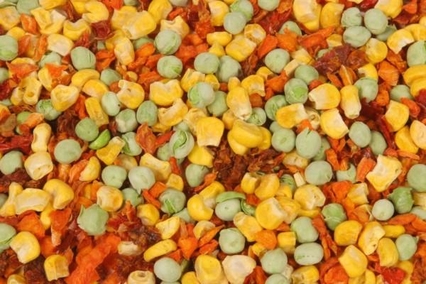 Organic Pet Food Tucson