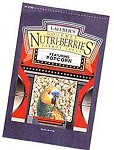 Popcorn Nutri-Berries, 4oz