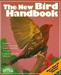 The New Bird Handbook