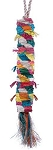 Hex Tower Pinata, Small