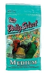 Pretty Bird Daily Select Medium, 3lb