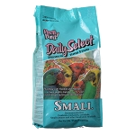 Pretty Bird Daily Select Small, 2lb