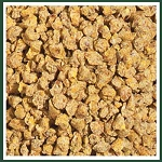 Roudybush Crumbles Maintenance Bird Food 22oz