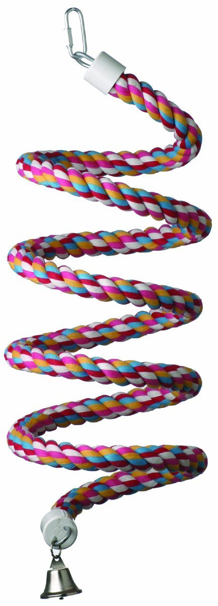 Cotton Rope Bungee, Large