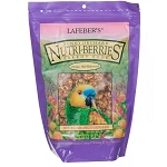 Sunny Orchard Nutri-Berries 10 oz