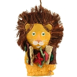 Louie the Lion Pinata