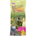 Tropical Carnival Natural Oat Sprays