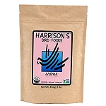 Harrisons Juvenile Formula Bird Food , 1lb