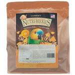 Cheddar Cheese Nutri-Berries, 2.75lb