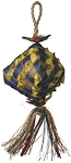 Diamond Pinata, Medium