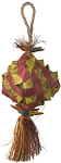 Diamond Pinata, Small