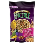 Brown's Encore Premium Canary/Finch, 1lb