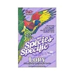 Pretty Bird Species Specific, Hi Lory, 3lb