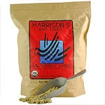 Harrisons High Potency Coarse - 1lb