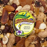 Goldenfeast Schmitt's Original 64oz