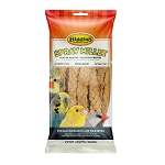 Higgins Spray Millet (6 count)