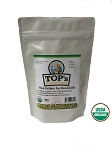 TOPs Mini Pellets, 1lb