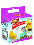 Vitapol Mineral Blocks for Birds, Natural, 2-count
