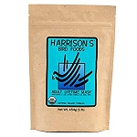 Harrisons Adult Lifetime Mash - 1lb