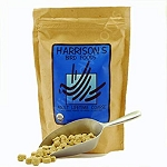 Harrisons Adult Lifetime Coarse - 1lb