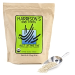 Harrisons Adult Lifetime Fine   - 5lb