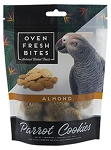 Oven Fresh Birdie Munchies - Almond