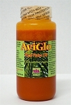Avitech AviGlo Palm Oil,  8oz