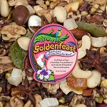 Goldenfeast Bonita Loco, 32lb Bulk (Direct Ship)