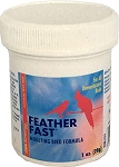Morning Bird Feather Fast, 1oz