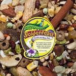 Goldenfeast Fruits & Nuts Plus, 32lb (Direct Ship)