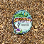 Goldenfeast Australian Blend 64oz